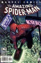 Superior Spider-Man Magazine