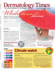 Dermatology Times Magazine Subscription