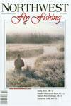 American Fly Fishing Magazine