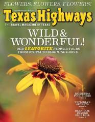 Texas Highways Magazine